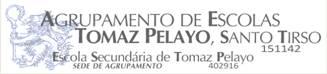 Agrupamento de Escolas de Tomaz Pelayo, Santo Tirso